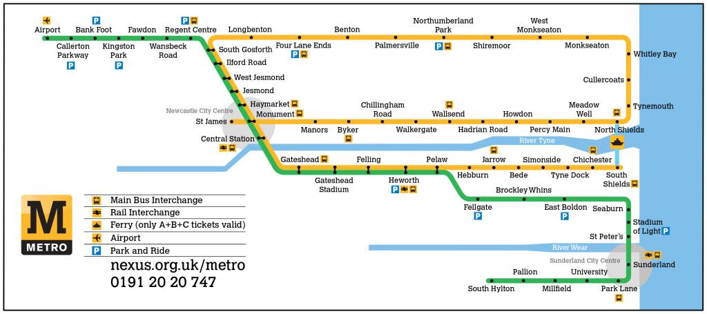 metro-map-large